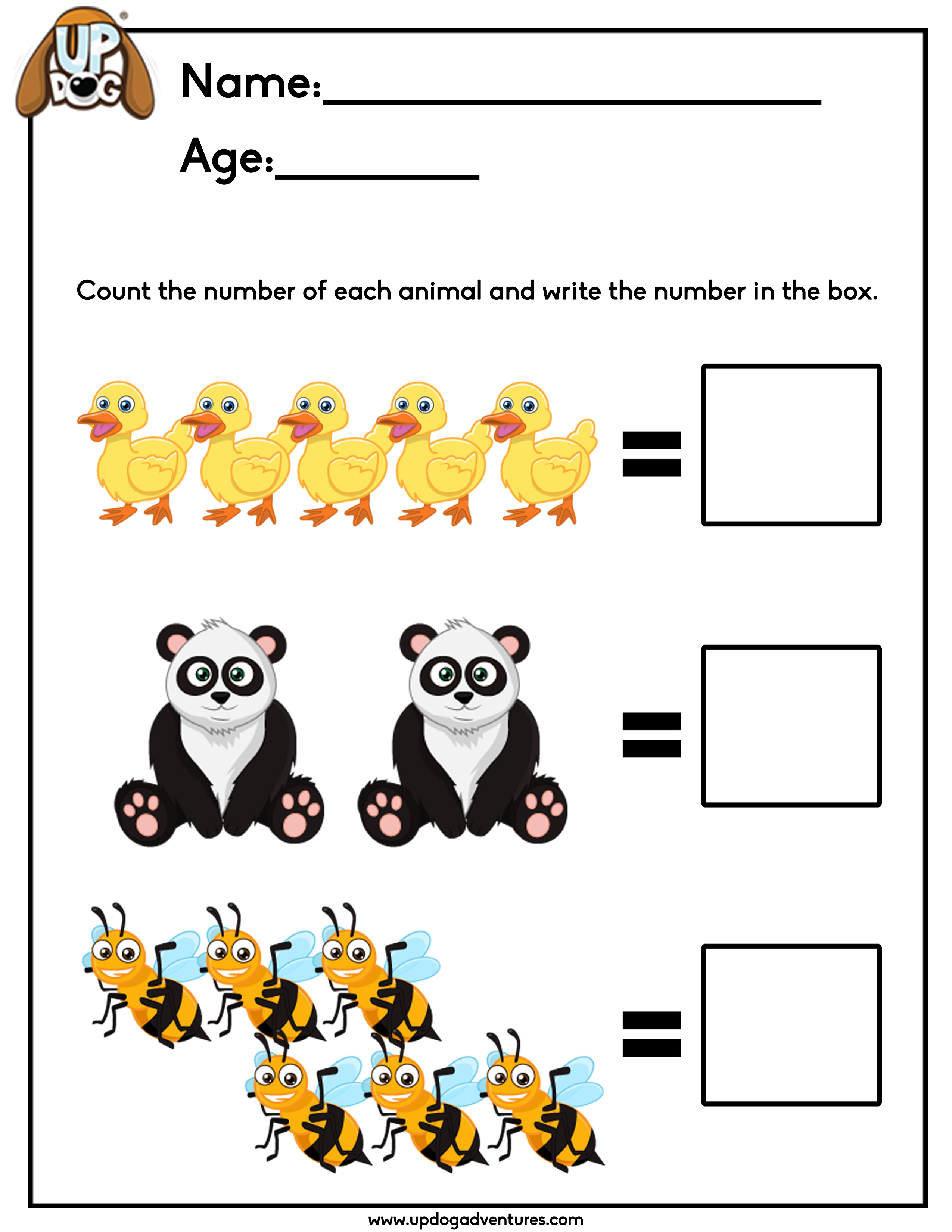 mathematics-count-the-animals-1