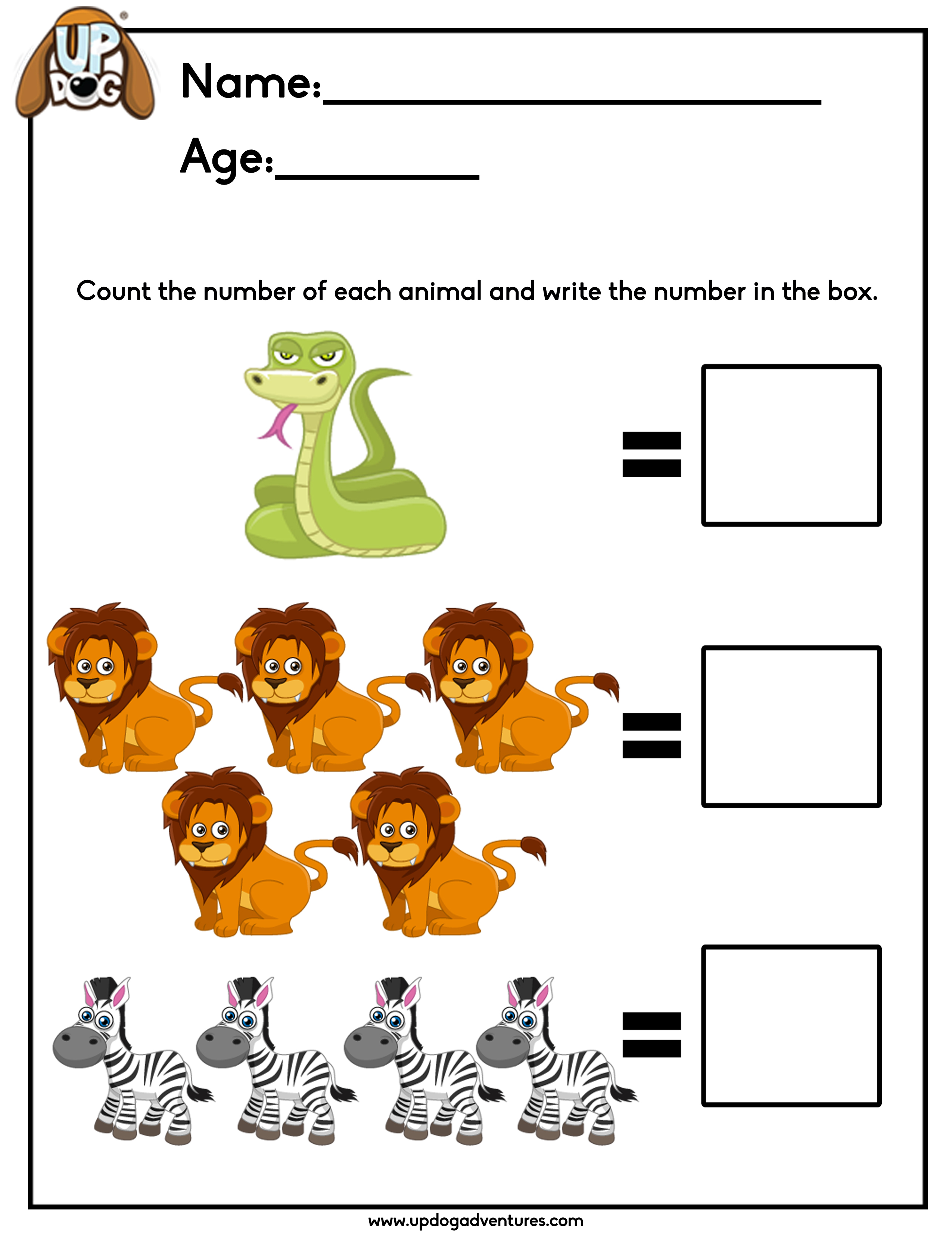 mathematics-count-the-animals-3