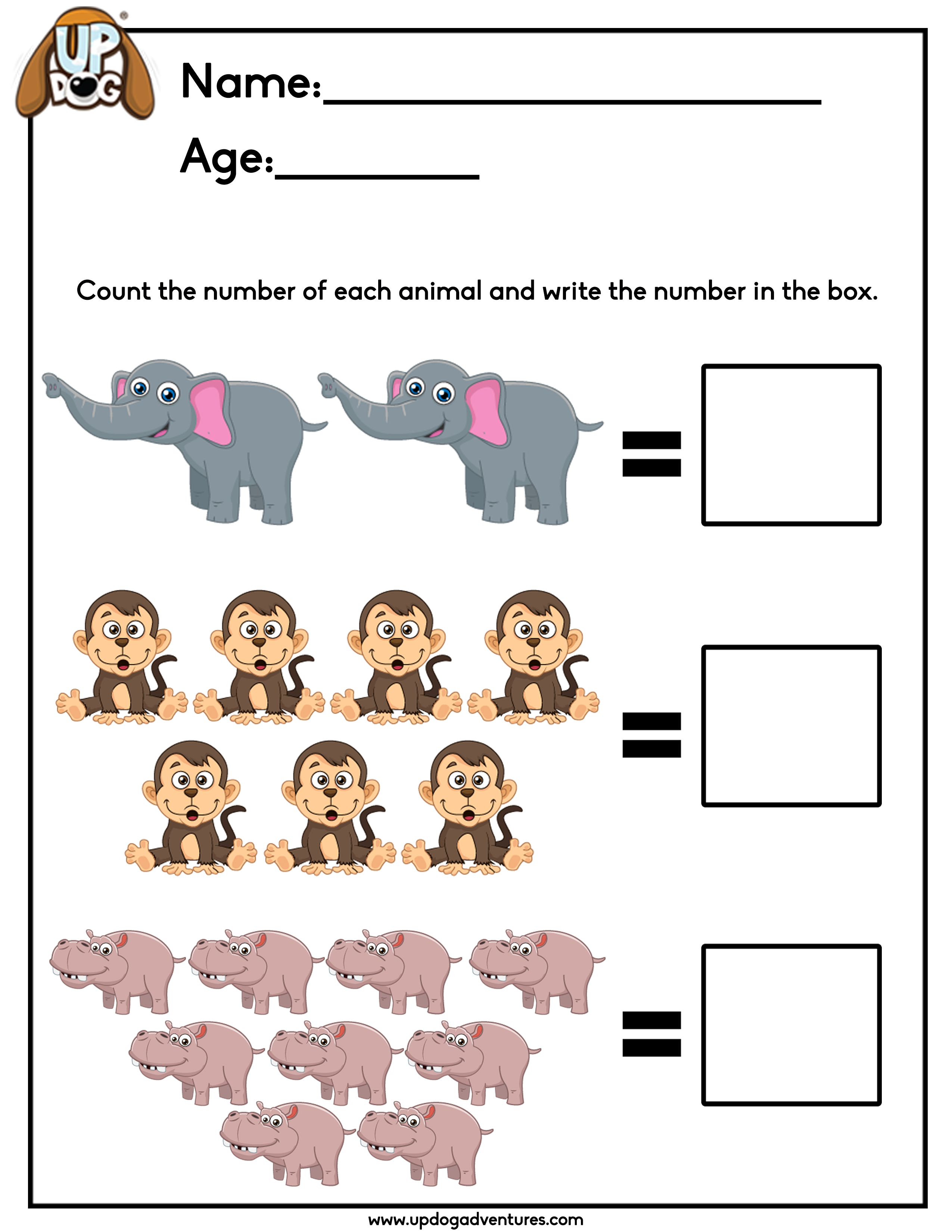 mathematics-count-the-animals-4