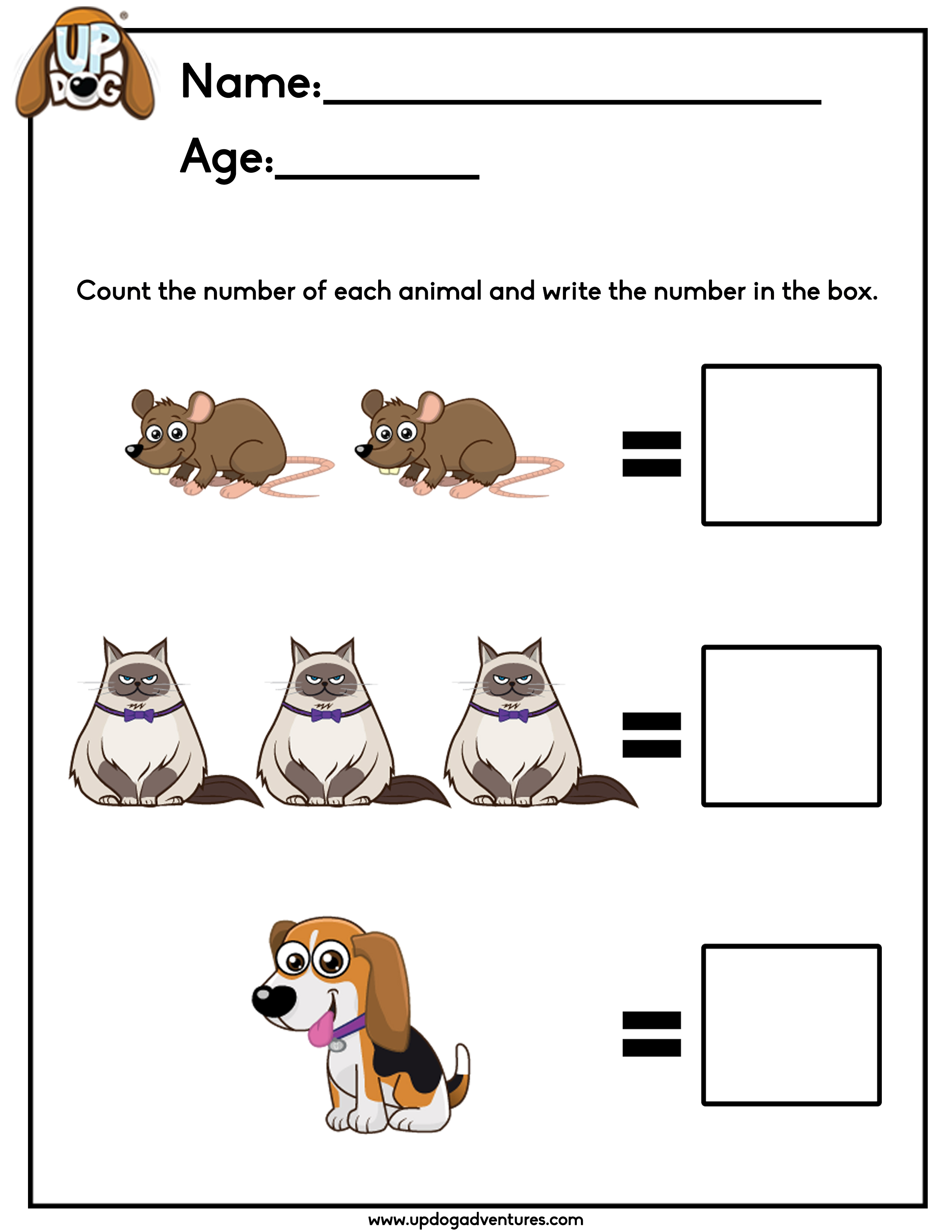 mathematics-count-the-animals-5