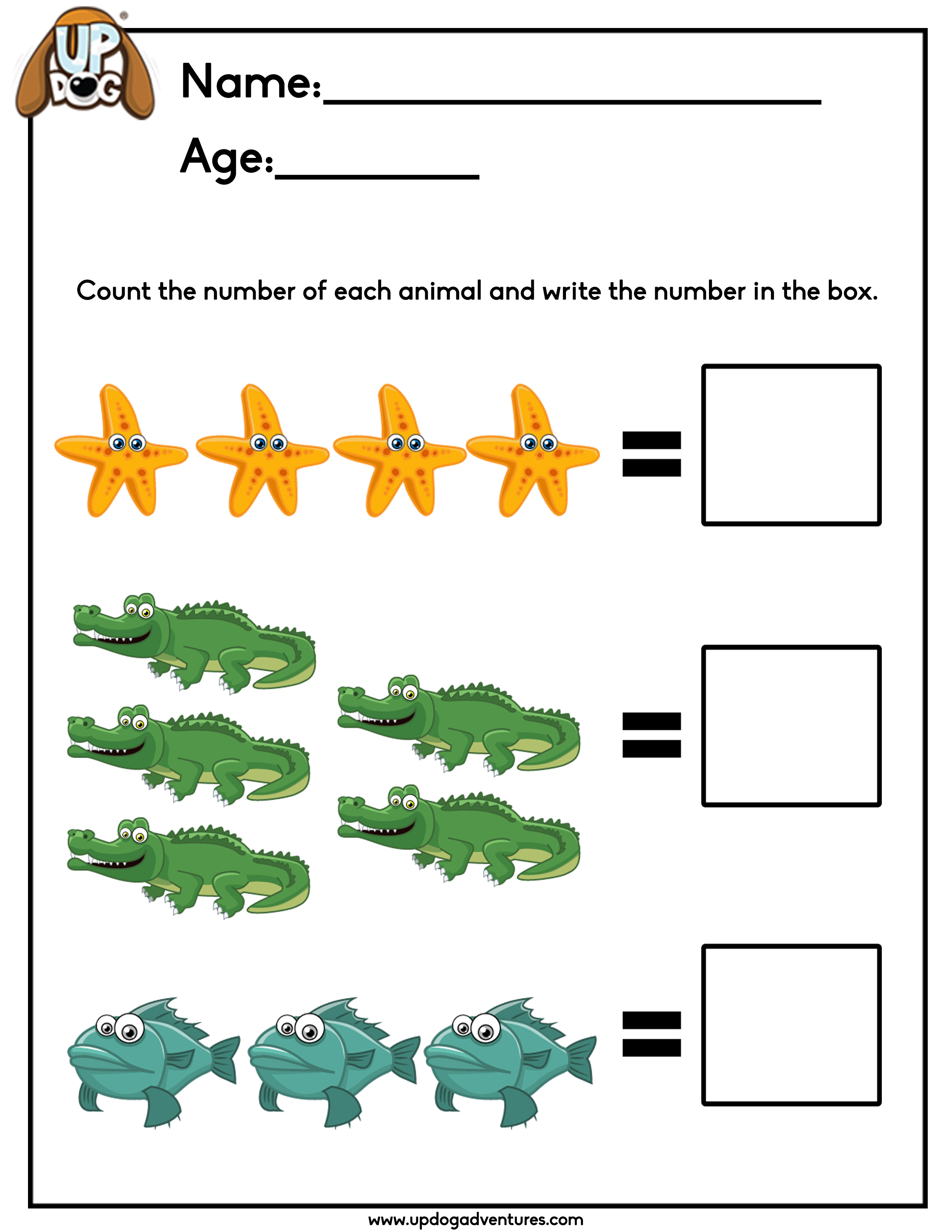 mathematics-count-the-animals-6